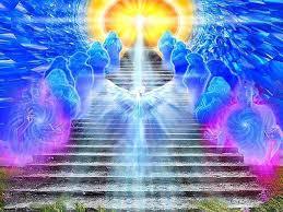 L'IMPORTANCE DE VENERER NOS DEFUNTS, POUR NOTRE PROPRE AVANCE SPIRITUEL. dans Les niveaux d'évolution de l'âme images333xnd0f